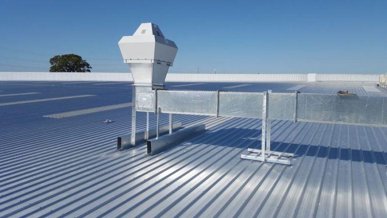 提高多联机冷媒铜管焊接合格方案(PDF+59P)
