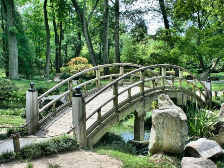 公园景观提升工程图纸+工程量清单